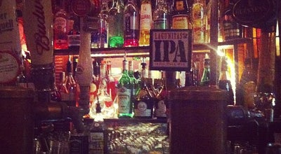 Photo of Dive Bar Vesuvio Cafe at 255 Columbus Ave, San Francisco, CA 94133, United States