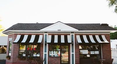 Photo of Coffee Shop Espresso Elevado at 606 S Main St, Plymouth, MI 48170, United States