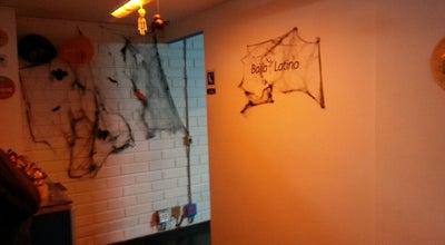 Photo of Dance Studio Baila Latino at Medellín, Colombia