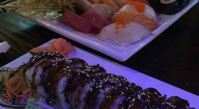 Photo of Japanese Restaurant Yamato at Crawfordsville, IN, United States