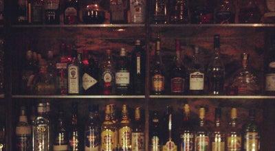 Photo of Bar Nåløyet at Nedre Strandgate 13, Stavanger 4005, Norway