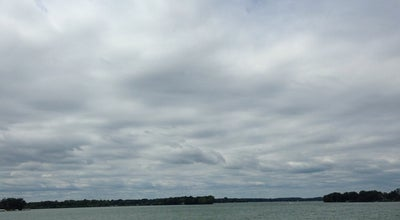 Photo of Lake Fowler Lake at Oconomowoc, WI, United States