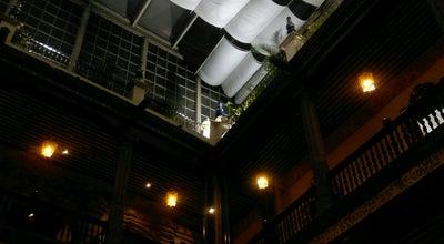 Photo of Monument / Landmark Casa de Azulejos at Madero, 4, Mexico City 06040, Mexico