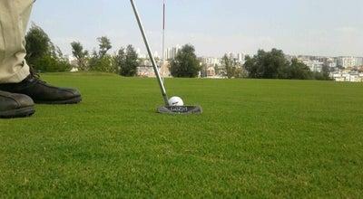 Photo of Golf Course Paço do Lumiar at Quinta Dos Alcoutins 5, Lisboa 1600, Portugal