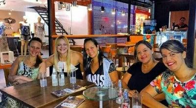 Photo of Cafe Villa  Café at Avenida Maria Quitéria, Feira de Santana, Brazil