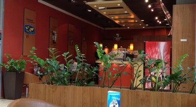 Photo of Coffee Shop Coffeshop Company at Csapó U. 30., Debrecen 4024, Hungary