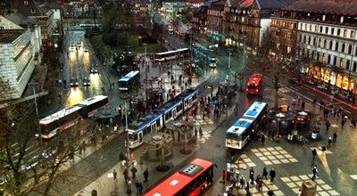 Photo of City Heidelberg at Heidelberg 69117, Germany