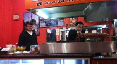 Photo of Steakhouse Anapalı Kokareç at Turkey