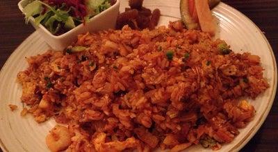 Photo of Korean Restaurant Namu at Dortmund, Germany