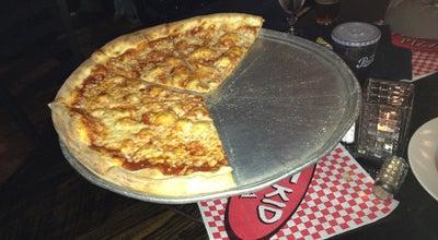 Photo of Italian Restaurant Maxwells East Coast Eatery at 1456 Newpark Blvd, Park City, UT 84098, United States