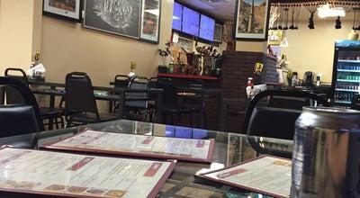 Photo of Halal Restaurant Khyber Halal Restaurant & Catering at 4030 N 24th St, Phoenix, AZ 85016, United States
