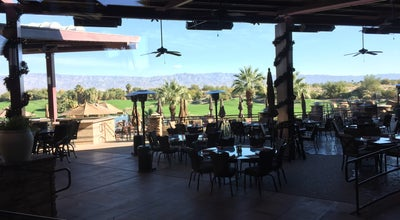 Photo of Golf Course Desert Willow Golf Resort at 38995 Desert Willow Dr, Palm Desert, CA 92260, United States