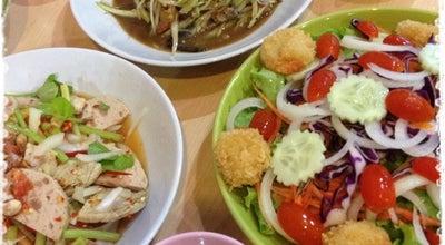 Photo of Vietnamese Restaurant ครัวเวียดนาม at Muang Kalasin, Thailand