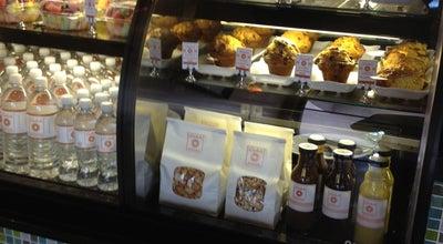 Photo of Cafe Rachel's Kitchen at 9691 Trailwood Dr, Las Vegas, NV 89134, United States