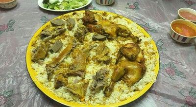 Photo of Steakhouse مندي حجاز at خيطان, الفروانية, Kuwait