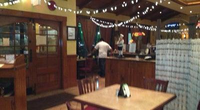 Photo of Italian Restaurant La Capannina at 173 Morris Ave, Holtsville, NY 11742, United States