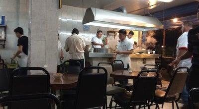Photo of Mexican Restaurant Los Cuñados at Mexico