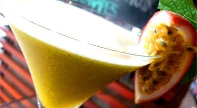 Photo of Wine Bar MAY Restaurant & Bar at 19-21 Dong Khoi St., Dist. 1, Ho Chi Minh City 70000, Vietnam