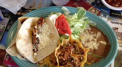 Photo of Mexican Restaurant Cazadores at 2200 Michigan St, Sidney, OH 45365, United States