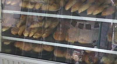 Photo of Bakery Sekar Putih at Jl. Suprapto 5b/9, Samarinda, Indonesia