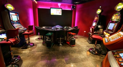 Photo of Casino Bingo enracha Reus at Raval De Jesús, 14-16, Reus 43201, Spain