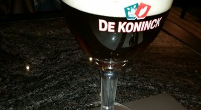 Photo of Diner Classic's at Deurne, Belgium