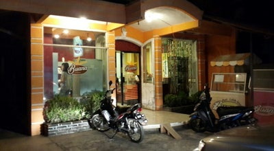 Photo of Bakery Buana Bakery at Jl. Pemuda No. 85, Jepara 59412, Indonesia