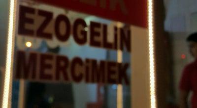 Photo of Steakhouse Sebahattin Usta at Sinop, Turkey