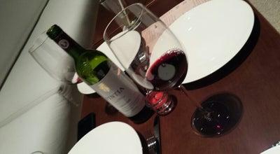 Photo of Mediterranean Restaurant Zucchero Wine House at Av. Paseo Tabasco 1133, Villahermosa 86050, Mexico