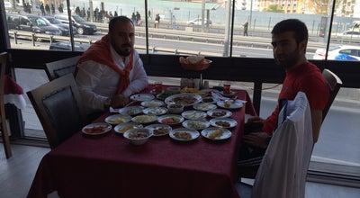 Photo of Breakfast Spot meşhur kahvaltıcı kadri at Güzelyurt Metrobüs Durağı Yanı, Istanbul, Turkey