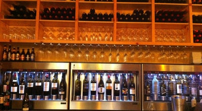 Photo of Wine Bar Après Wine Company at 3668 Lake Tahoe Blvd #g, South Lake Tahoe, CA 96150, United States