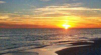 Photo of Beach Maravilla Beach at 2-98 St Martin Cir, Miramar Beach, FL 32550, United States