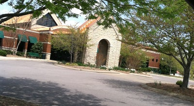 Photo of Library Smyrna Public Library at 400 Enon Springs Rd W, Smyrna, TN 37167, United States