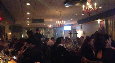 Photo of Hookah Bar La' Ziza at 341 Crooks Ave, Clifton, NJ 07011, United States