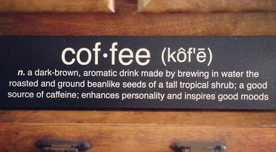 Photo of Coffee Shop Groundwork Coffee at 2908 Main St, Santa Monica, CA 90405, United States