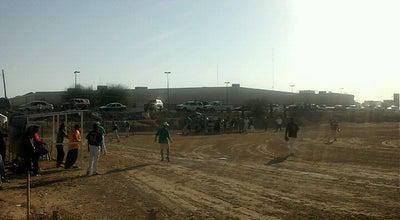 Photo of Baseball Field Campos de Softball Fidepaz at La Paz, Mexico