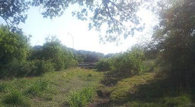 Photo of Park Phil Hardberger Park at 13203 Blanco Rd, San Antonio, TX 78216, United States