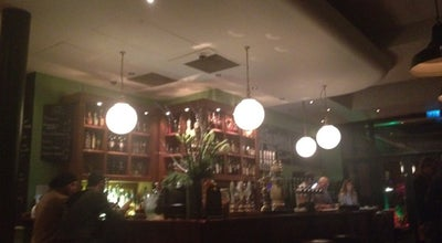 Photo of Bar The Lighthouse at 441 Battersea Park Road, London SW11 4LR, United Kingdom