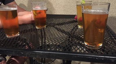 Photo of Cocktail Bar Turner's Pub 33 at 1562 Newport Blvd, Costa Mesa, CA 92627, United States