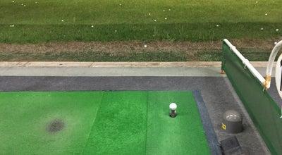 Photo of Golf Course 日軽ゴルフガーデン at 新光町18番地, 新潟市中央区, Japan