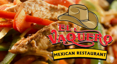 Photo of Mexican Restaurant El Vaquero at 2200-2298 Interstate 44 Business Loop, Joplin, MO 64804, United States