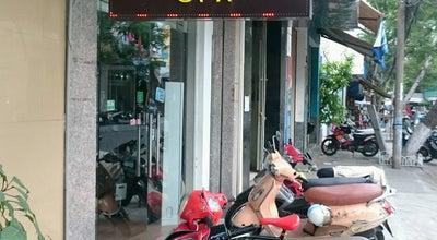 Photo of Spa Charm Spa at Vietnam