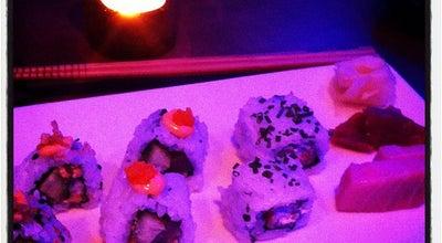 Photo of Sushi Restaurant Sushi & Wine Helsen at Lakenmakersstraat 33, Mol 2400, Belgium
