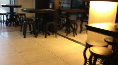 Photo of Cafe Kopi Ping Café at Kota Kinabalu 88000, Malaysia