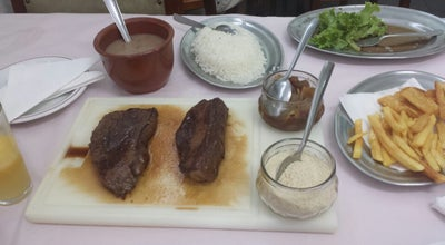 Photo of Steakhouse Skina da Picanha at R. Wately, 100, Jundiaí 13202-520, Brazil