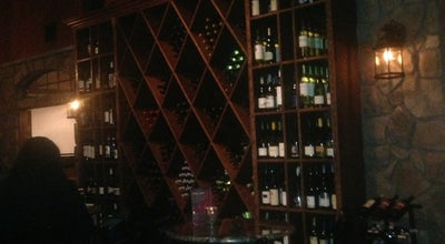 Photo of Wine Bar The Cellar Door at 829 S Mason Rd, Katy, TX 77450, United States