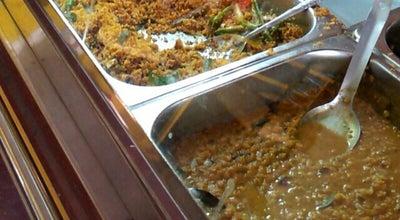 Photo of Chinese Restaurant New Galle Inn Chinese Restaurant at Sri Dewamiththa Mawatha, Galle 80000, Sri Lanka