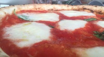 Photo of Italian Restaurant Luigia at Switzerland