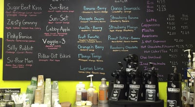 Photo of Cafe Bittersweet Eatery at 212 Division St S, Northfield, MN 55057, United States