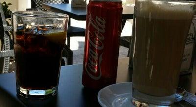 Photo of Cafe Bar Continental at Corso Umberto I, 69, Brindisi 72100, Italy
